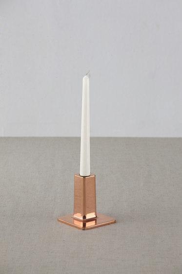 VENTURA Candleholder 3A by camino