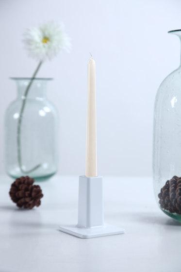 VENTURA Candleholder 1B by camino