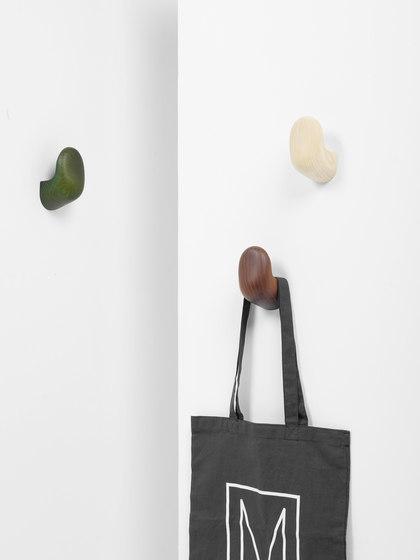 Palmo Hooks | MCX by Mattiazzi