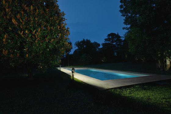 Palladiano 1.1 di L&L Luce&Light