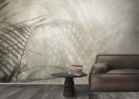 canvas | kenzia de N.O.W. Edizioni