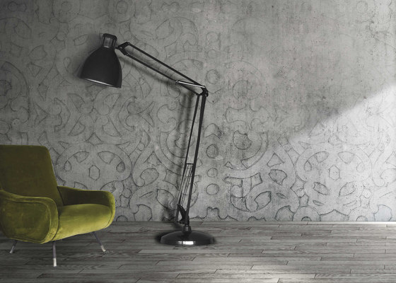 concrete | nike de N.O.W. Edizioni