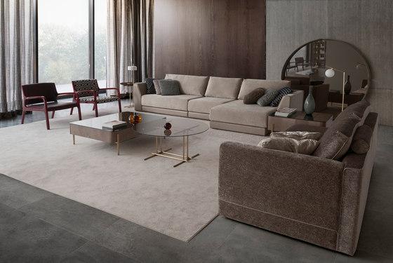 1752 sofas de Tecni Nova