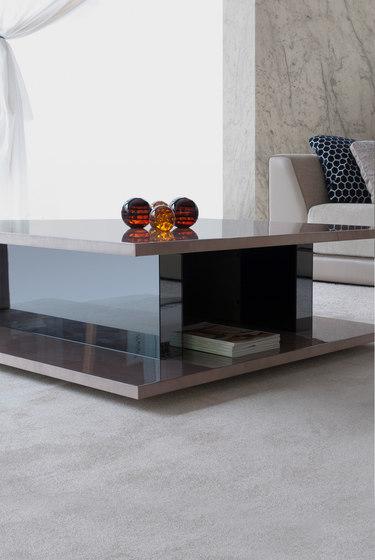 4224 tavolini salotto di Tecni Nova