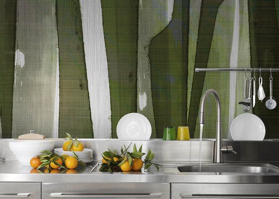 textile | green vision di N.O.W. Edizioni