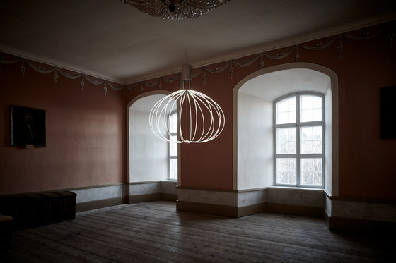 Medusa de Saas Instruments