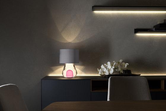 New Born Acqua by Cameron Peters Fine Lighting
