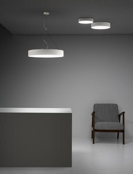 Caprice de LEDS C4