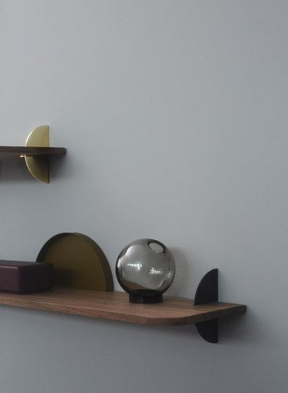 Aedes | shelf by AYTM