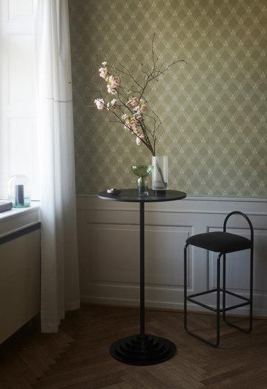 Solus | table by AYTM
