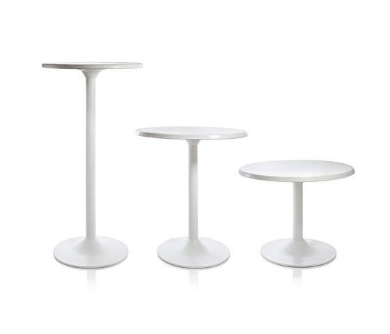 Mojito Table by ALMA Design