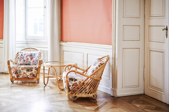 Charlottenborg | Table von Sika Design