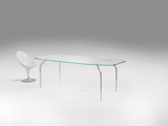 Dining Table | Mira Table di Casali