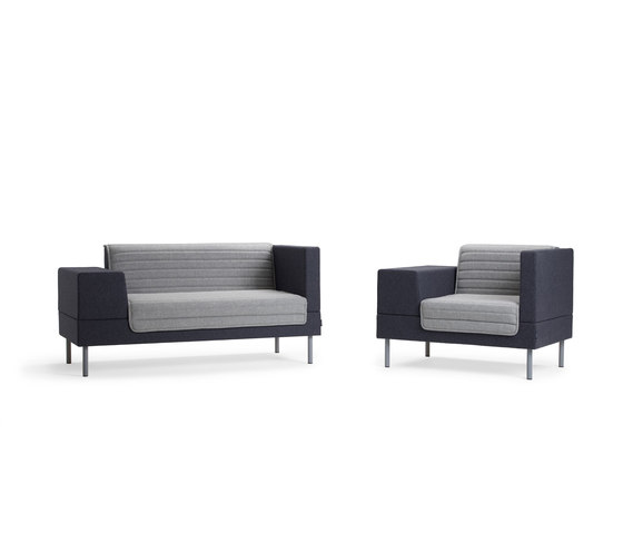 Lowroom by OFFECCT