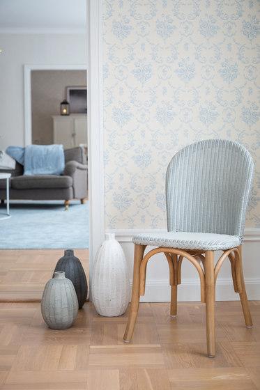 Ofelia | Chair de Sika Design
