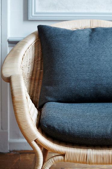 Madame | Chair di Sika Design