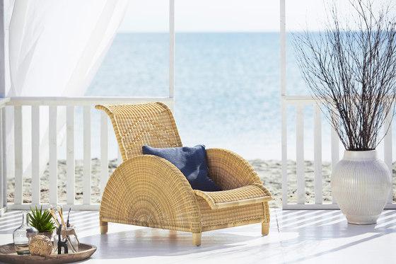 Paris | Chair von Sika Design