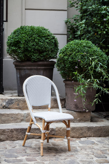 Sofie | Chair de Sika Design