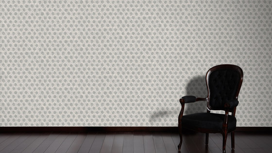 Ap Alpha | Wallpaper 333274 by Architects Paper