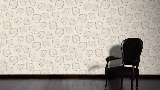 Ap Alpha | Wallpaper 333714 by Architects Paper