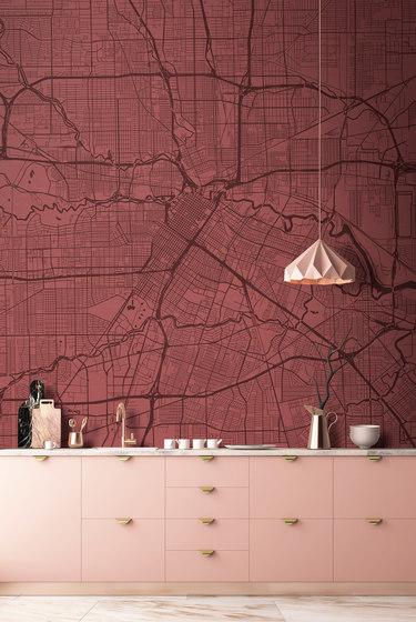 Metropolitan 1 by Architects Paper