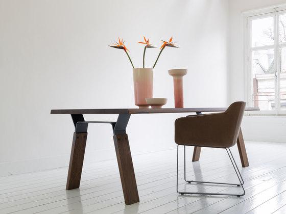 Cambria Dining Chair von QLiv