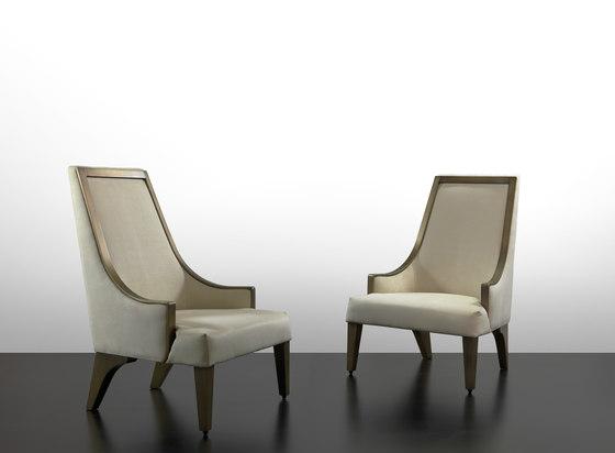Belle Epoque Armchair by Reflex