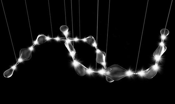 Firefly by Reflex