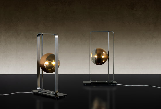 OH Light Collection by Reflex