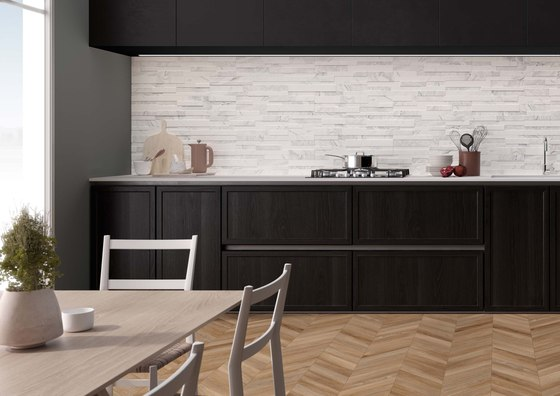 Gioia 3D Beige by Rondine