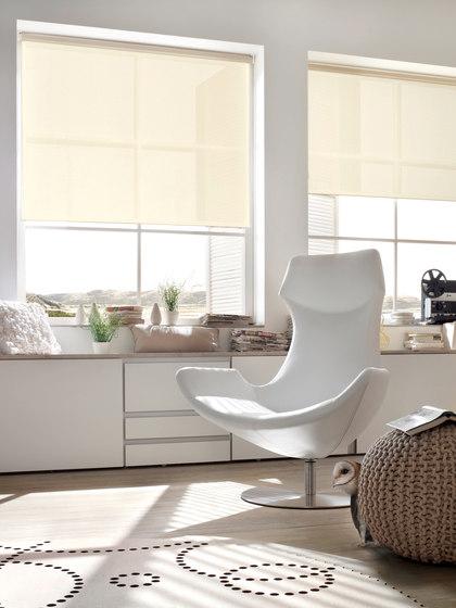 Ägg von SMV Sitz- & Objektmöbel