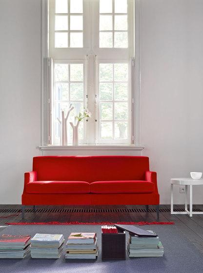 Voltige | Gran Sofa 2 Plazas de Ligne Roset