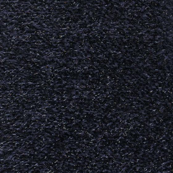 Dolce lana   Laine givrée WO 102 80 by Elitis