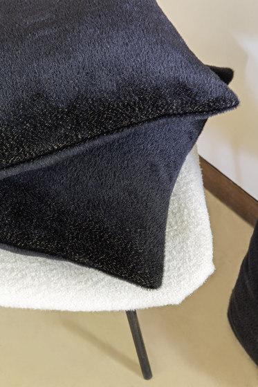 Dolce lana | Alpaca de nuit WO 103 80 de Elitis