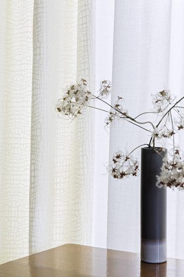 Dolce lana | Nuage de laine WO 105 01 de Elitis
