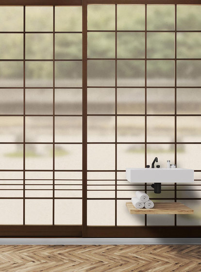 Kyoto de WallPepper