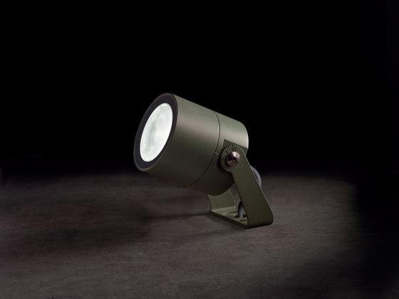 Ginko 1.4 by L&L Luce&Light
