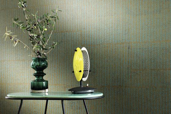 Domino | Empreinte RM 250 06 by Elitis
