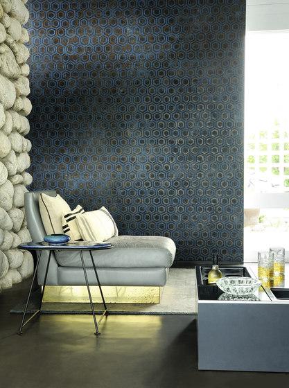 Domino | Revivals RM 252 06 di Elitis