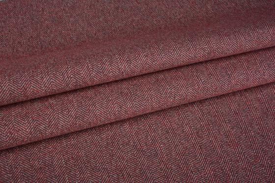 Revlon | Colour Vino 105 di DEKOMA