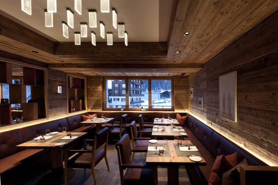 GRAND CRU SC  – ceiling light by MASSIFCENTRAL