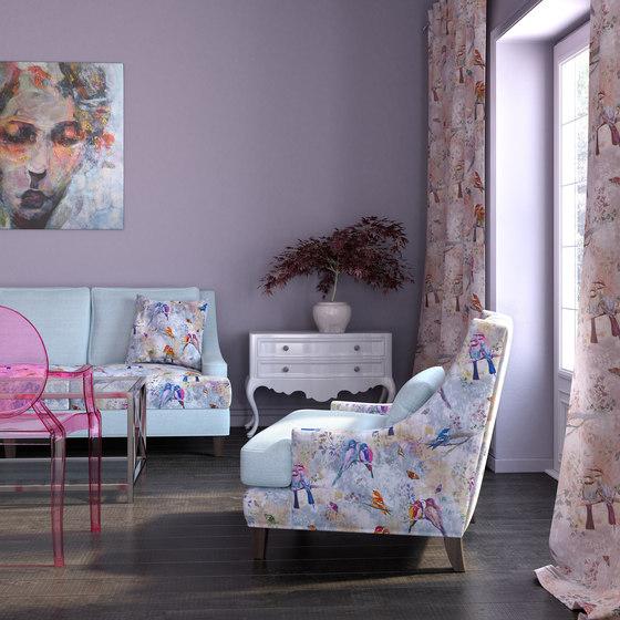 Goya | Colour Blossom 04 di DEKOMA