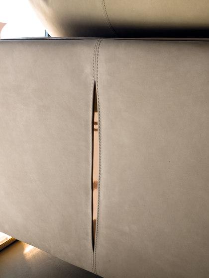 Fold de Longhi S.p.a.