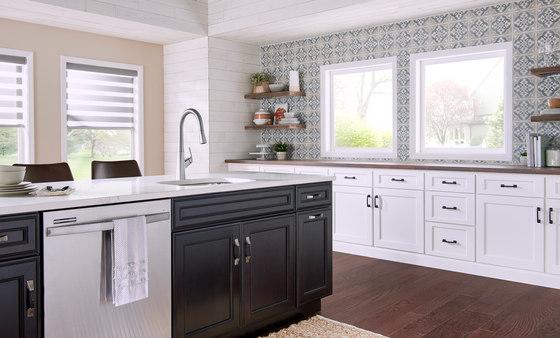 Vaughn™ | Pull-Down Kitchen Faucet by Danze