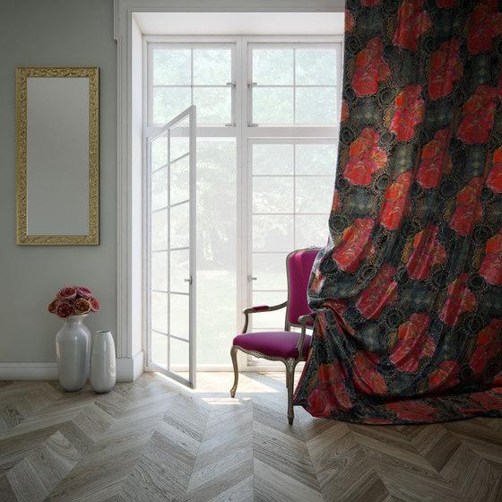 Canaletto | Colour Verona 06 de DEKOMA