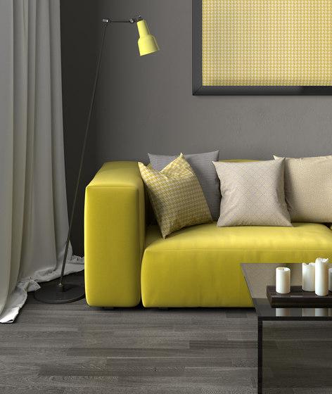 Gert | Colour Grey 02 by DEKOMA