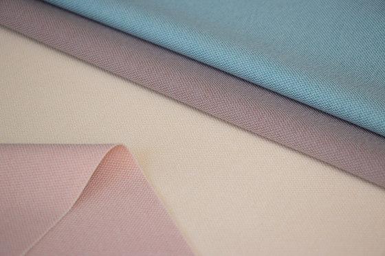 Era 170 Futurist by Camira Fabrics