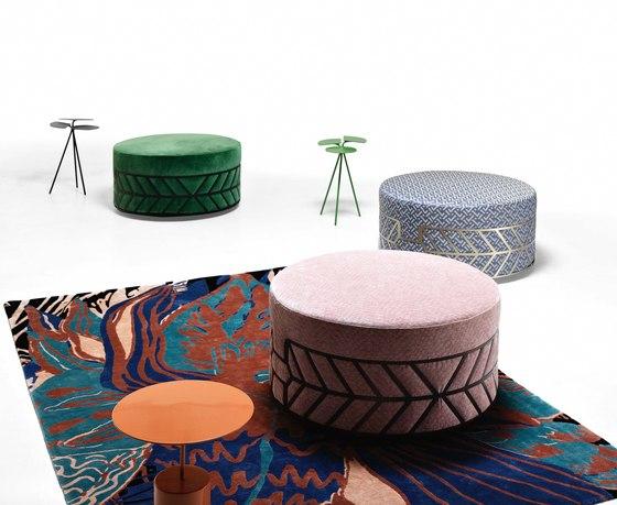 Belte | Ottoman de My home collection
