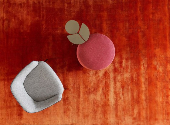 Cloe | Chair by My home collection