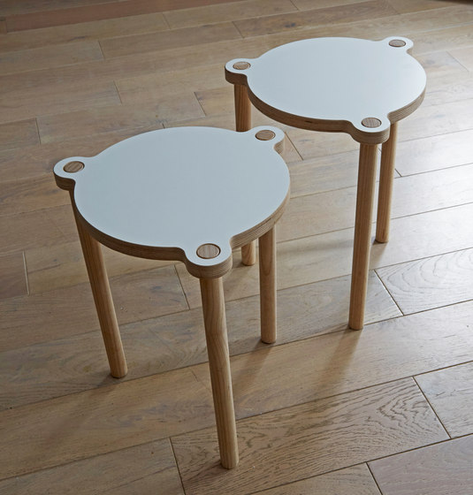 Peggi Table de Morfus